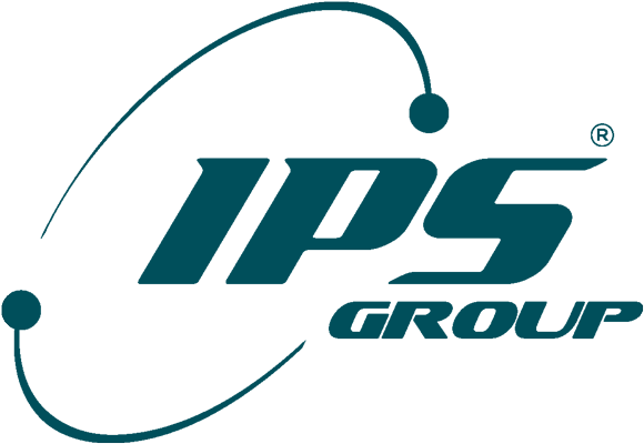 IPS Group, Inc.